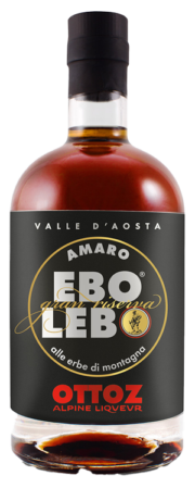 EBOLEBO-GRAN-RISERVA300