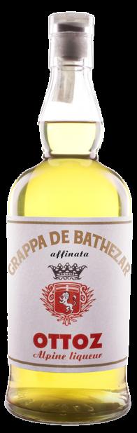 Grappa-de-Bathezar