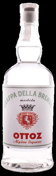 Grappa-della-brenva